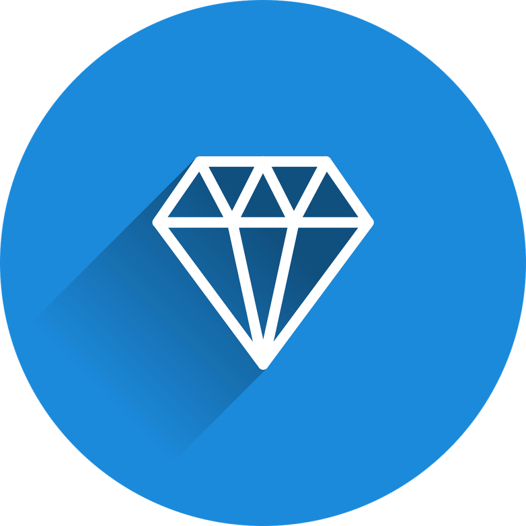 diamond-3769151_1280.png